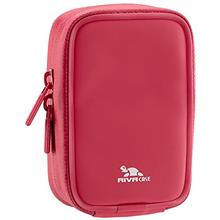 RIVACASE 1400 Antishock Digital Camera Bag